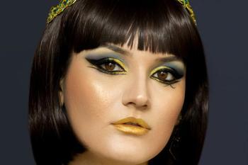 Египетский гороскоп: о характере женщины может рассказать число ее рождения