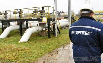 Лукашенко беднеет без российской нефти