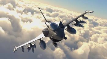 Lockheed Martin F-21. Американский самолёт для Индии