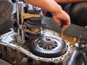 Механика или автомат: какая коробка передач лучше подойдет для кроссовера