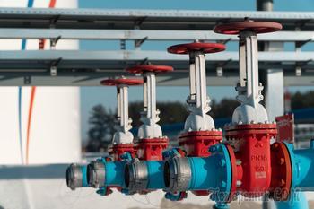 Украина ведет переговоры с Белоруссией и Россией по трубопроводным поставкам дизельного топлива