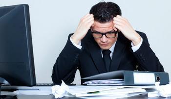 Основные причины ликвидации предприятия по решению суда
