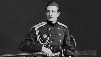 Кто из монархов Романовых был объявлен сумасшедшим и за что: Ташкентский Искандер