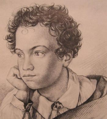 «Арабчик, зато не рябчик!»: 8 малоизвестных фактов из биографии Александра Пушкина, о которых не рассказывают в школе