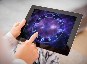 Эффект Барнума или почему сбываются гороскопы и предсказания