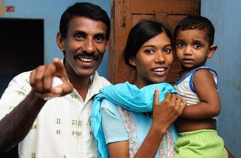 Удивительные особенности менталитета жителей Шри-Ланки, которые нам не понять
