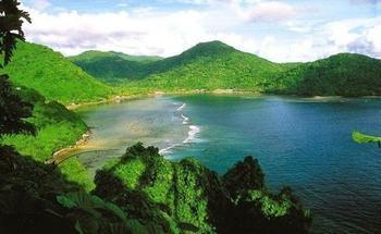 Кирибати – страна со сбившимся временем