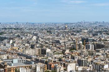 Франция: что значит быть французом?
