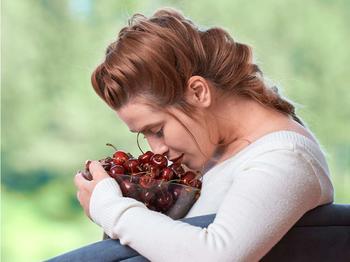 13 продуктов, которые спасут вас от головной боли