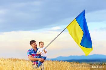 В правительстве Украины решили запретить слово «родители»