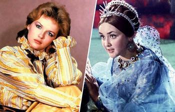 Что заставило известных актрис отказаться от кинокарьеры и уйти на самую обычную работу