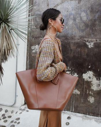 Модные сумки этой весны