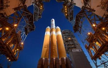 Курс - Солнце: 10 фактов о самой амбициозной миссии NASA
