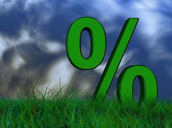Банк России резко снизил ключевую ставку
