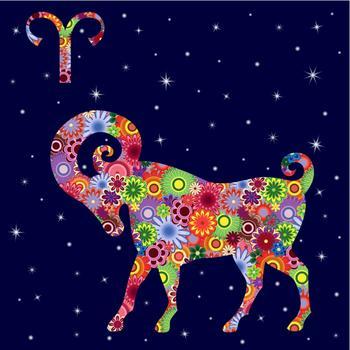 Что ждет в карьере все знаки зодиака в год Желтой Земляной Свиньи