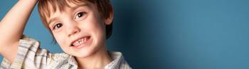 17 находчивых родителей, которые смогут выкрутиться из любой ситуации