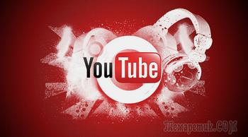 GetVideo: простой и удобный способ скачать видео с YouTube и ВКонтакте