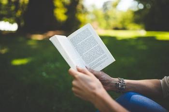 Лучшие книги по психологии для детей-подростков