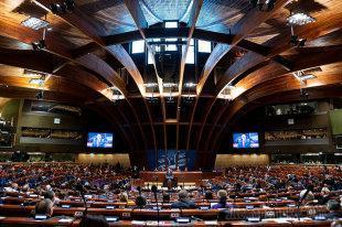В ПАСЕ отказались проводить дебаты по поводу неуплаты РФ членских взносов