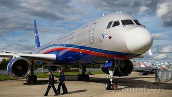 С ДОНа выхода нет: Лондон осудил денонсацию Россией договора о свободный полетах