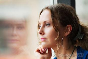 Страшно любить: 15 фобий, мешающих любви и отношениям