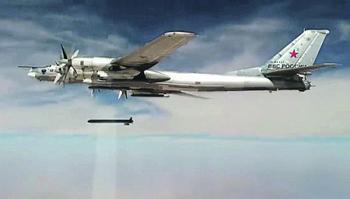 Ракетная стратегия и тактика в войнах и конфликтах XXI века