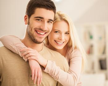8 качеств мужчины, который не станет хорошим мужем