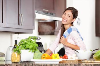 15 пищевых продуктов, которые можно использовать в быту
