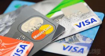 МТС Банк, отвратительное отношение к клиентам