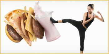 Адаптация организма: почему мы перестаем худеть? Практические советы от Лайла Макдональда