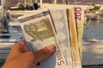 Тинькофф Банк, обращайтесь за ипотекой только через полгода
