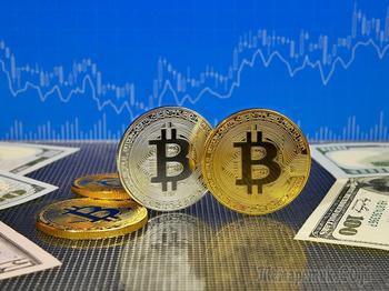 Топовые взлеты и падения биткоина, какие коррекции пережил крипторынок