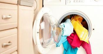 Советы, которые помогут при покупке стиральной машинки