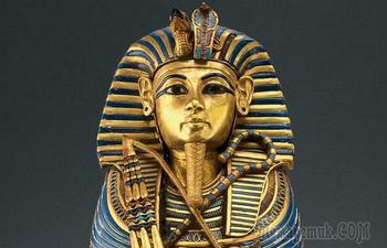 Современные скандалы, связанные с артефактами Древнего Египта