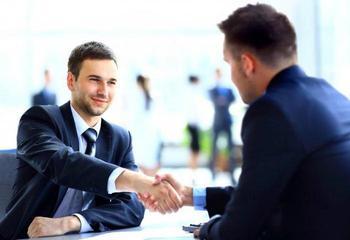 Кредитный брокер: отзывы, кому помогли, услуги и особенности