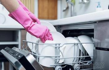 Вредные привычки на кухне, от которых нужно избавляться, чтобы лучше и быстрее готовить