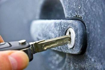 7 практичных хитростей, которые смело можно брать на вооружение каждому водителю
