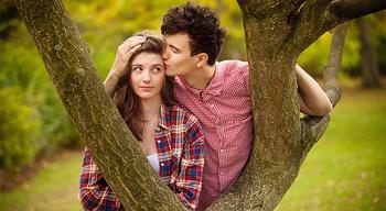 10 опасностей для отношений в паре