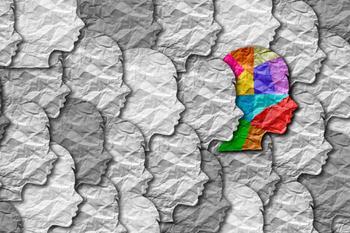 4 преимущества детей-билингвов