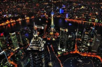 Самые красивые города мира, наслаждайтесь!