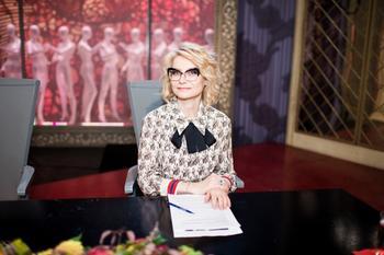 Правила и принципы Эвелины Хромченко