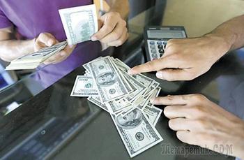 ВТБ Банк Москвы. Списание лишней суммы с карты при оплате через интернет