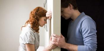 Как справиться со стрессовыми ситуациям в отношениях