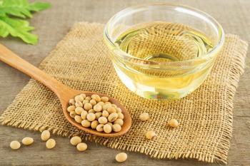 Девять полезных альтернатив оливковому маслу