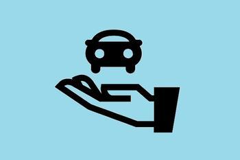 Как оформить и рассчитать стоимость КАСКО на машину