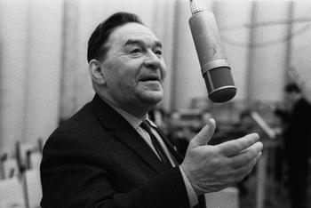 Плагиат в СССР: Какие известные песни оказались кавером, а какие композиции советских композиторов украли западные певцы