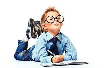 Почему ребенок не хочет учиться: 5 способов исправить ситуацию