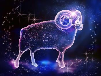 Знаки Зодиака по месяцам и числам: как влияют на характер людей созвездия, под которыми они рождены