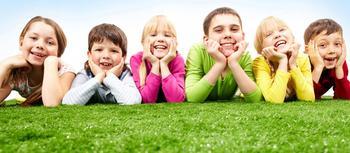 11 «подслушанных» историй о том, что дети — наша слабость. И сила