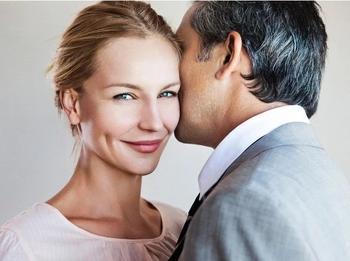 5 простых истин о мужчинах, которые полезно знать каждой женщине